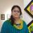 avatar for মারজানা সাবিহা শুচি
