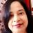 avatar for কাজী লাবণ্য