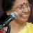 avatar for মানসী গাঙ্গুলি