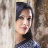 avatar for কিযী তাহনিন