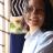 avatar for মৌরী তানিয়া