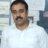 avatar for পার্থ সারথি চক্রবর্তী