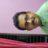 avatar for উজ্জ্বল পান্ডা