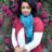 avatar for ফাতিমা জাহান