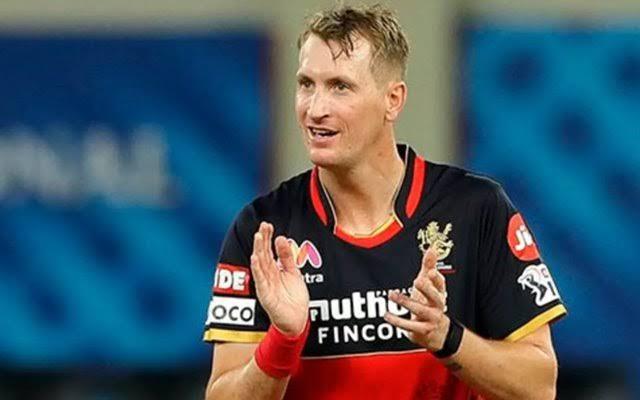 Irabotee.com,irabotee,sounak dutta,ইরাবতী.কম,copy righted by irabotee.com,IPL 2021: Chris Morris