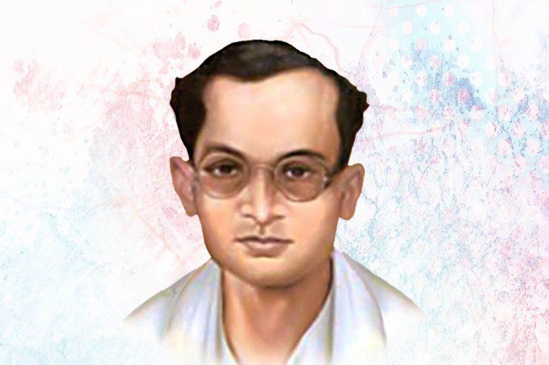 Irabotee.com,irabotee,sounak dutta,ইরাবতী.কম,copy righted by irabotee.com,jyoti-prasad-agarwala-part-17