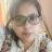 avatar for পারমিতা চক্রবর্ত্তী