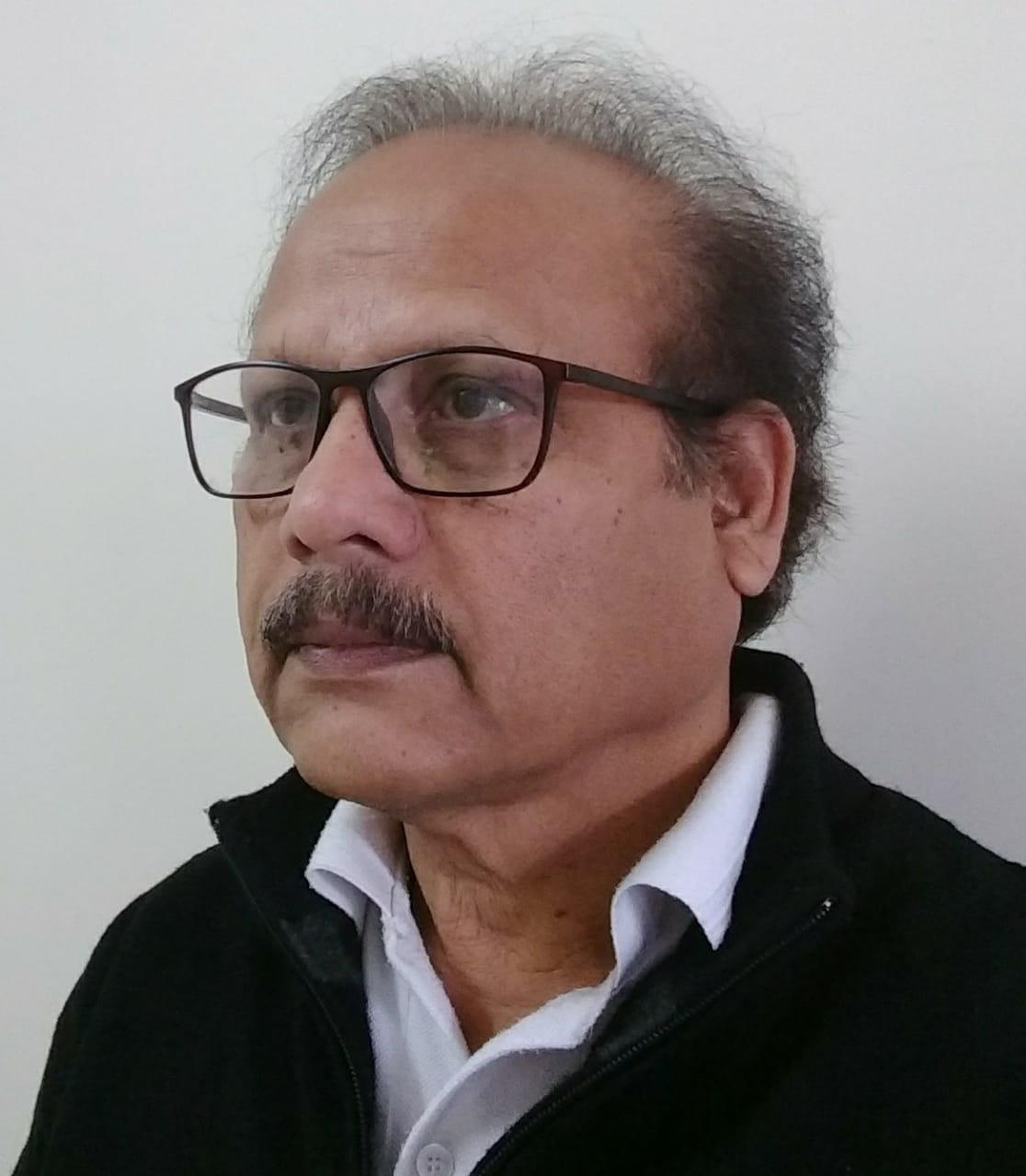 Irabotee.com,irabotee,sounak dutta,ইরাবতী.কম,copy righted by irabotee.com, Assamese literature Dipak Kumar Barkakati 1