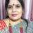 avatar for অমিতা মজুমদার