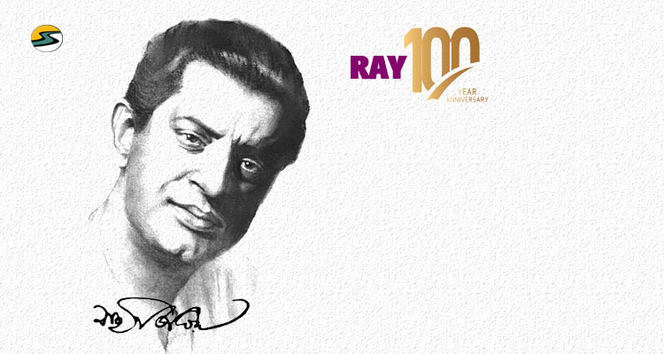 Irabotee.com,irabotee,sounak dutta,ইরাবতী.কম,copy righted by irabotee.com,/book/author/satyajit-ray
