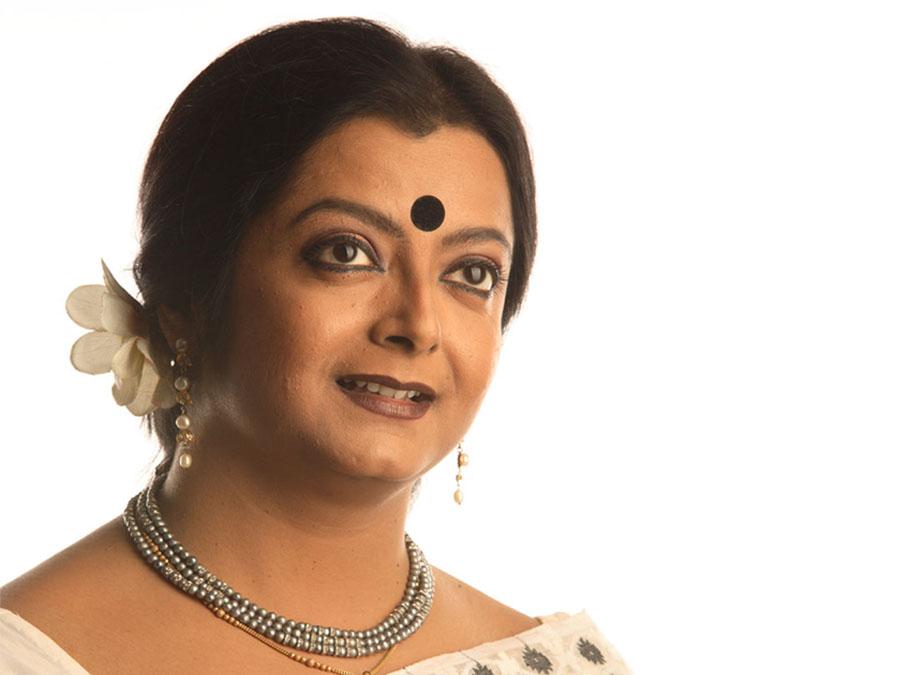 Irabotee.com,irabotee,sounak dutta,ইরাবতী.কম,copy righted by irabotee.com, Interview Bratati Bandopadhay