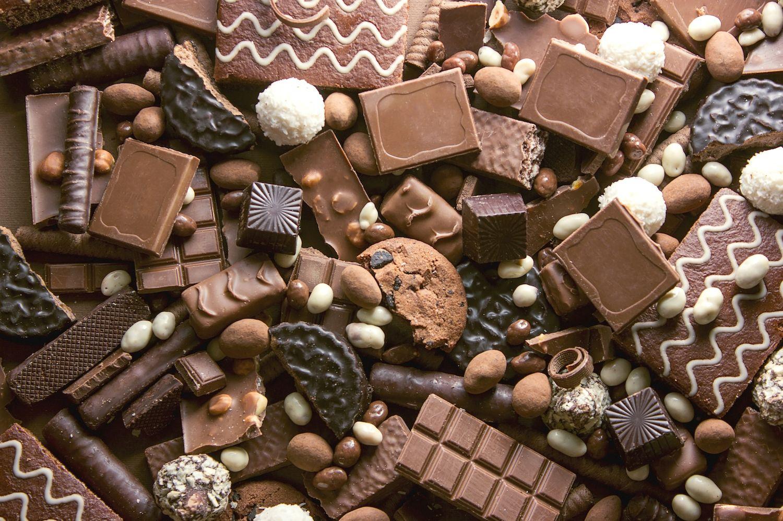 Irabotee.com,irabotee,sounak dutta,ইরাবতী.কম,copy righted by irabotee.com,Chocolate