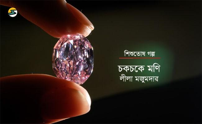 Irabotee.com,irabotee,sounak dutta,ইরাবতী.কম,copy righted by irabotee.com,kids story Lila Majumdar chakchake moni