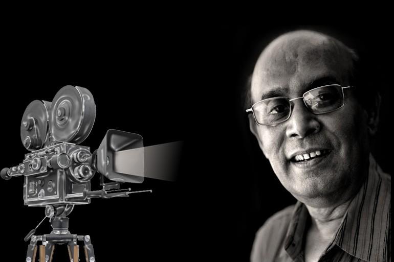 Irabotee.com,irabotee,sounak dutta,ইরাবতী.কম,copy righted by irabotee.com, Buddhadeb Dasgupta Film Cinema Poet Poem