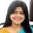avatar for জয়তী রায়