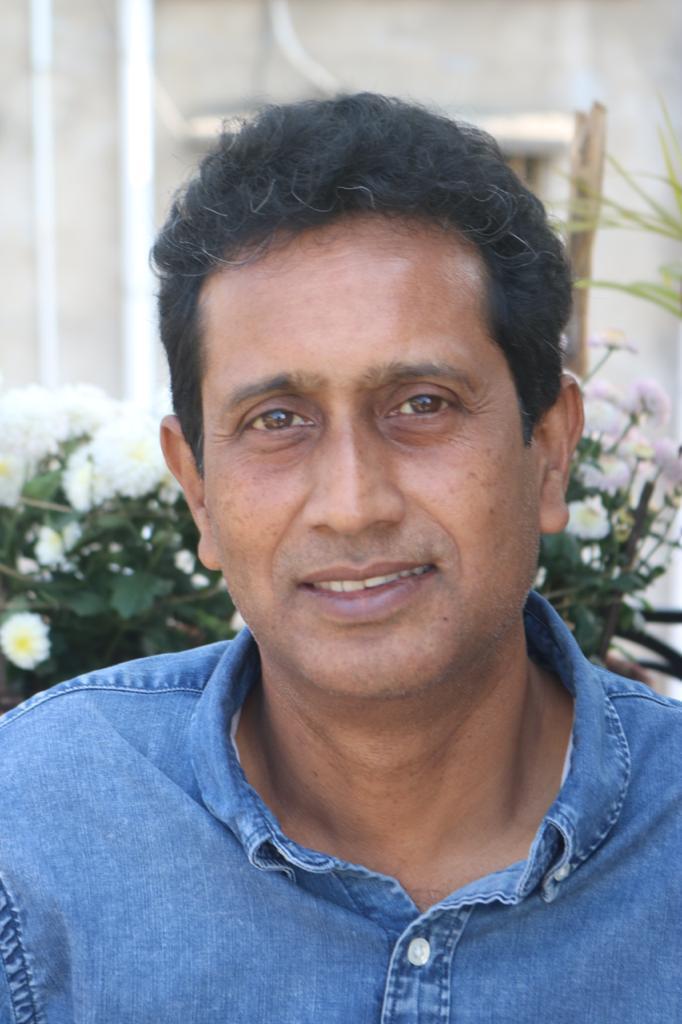 avatar for কণাদ বাগ