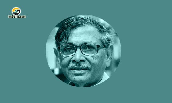 Irabotee.com,irabotee,sounak dutta,ইরাবতী.কম,copy righted by irabotee.com,abdullah abu sayeed sangathan o bangali