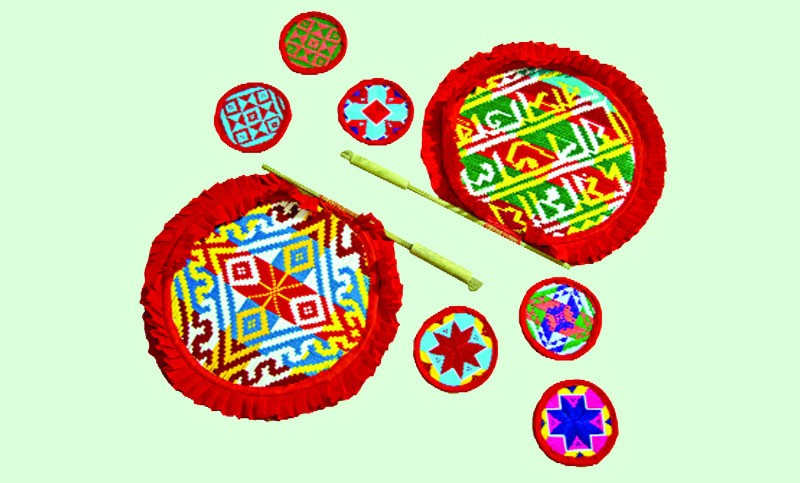 Irabotee.com,irabotee,sounak dutta,ইরাবতী.কম,copy righted by irabotee.com,monday special gitorango pakhar hawa