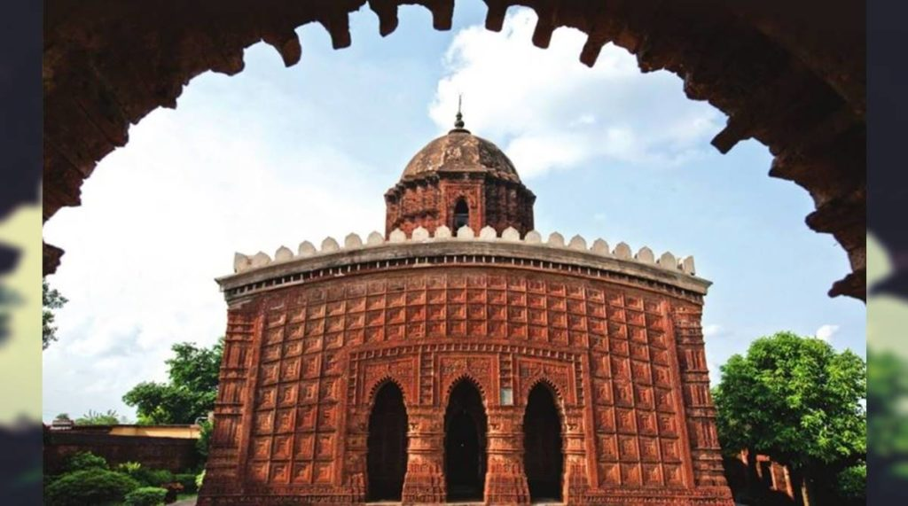 Irabotee.com,irabotee,sounak dutta,ইরাবতী.কম,copy righted by irabotee.com,Bishnupur is the city of history and heritage