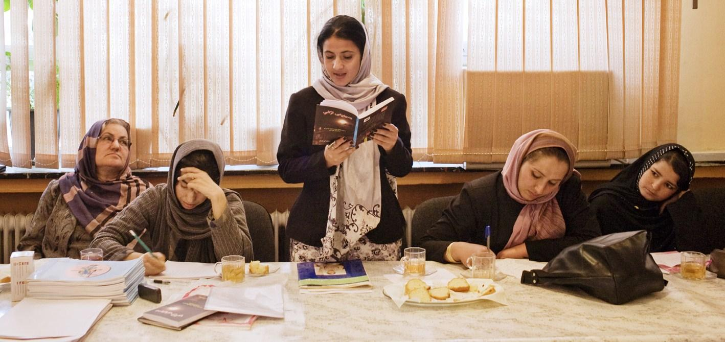/poetry-daughters-of-afghanistan-literary-voices