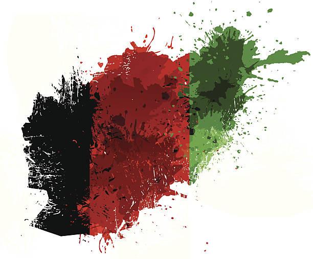 afganistan poetry