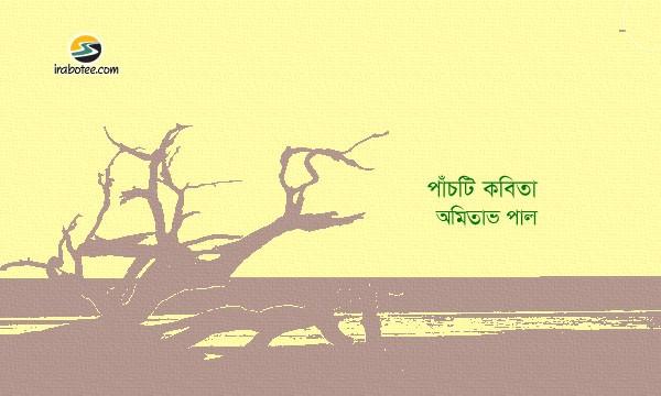 Irabotee.com,irabotee,sounak dutta,ইরাবতী.কম,copy righted by irabotee.com,bangla kobita by kobi Amitabha Paul