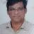 avatar for ইকবাল তাজওলী