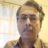 avatar for জয়ন্ত ভট্টাচার্য
