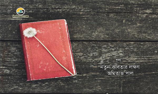 Irabotee.com,irabotee,sounak dutta,ইরাবতী.কম,copy righted by irabotee.com,natun kobitar lakhan amitabh paul